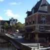 The Waag Of Leeuwarden