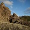 The Watchman @ Karekare - Auckland - North Island NZ