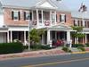 The Wayside Inn Middletown