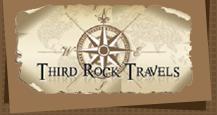 Third Rock Travels