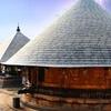 Thirupalkadal Sreekrishnaswamy Temple