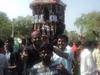 Thirupparankundram