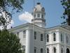 Thomas County Courthouse