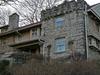 Thomas Hart Benton Home And Studio State