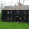Thomas Lee House