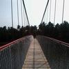 Thookkupalam Bridge