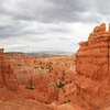 Thor's Hammer Bryce Canyon
