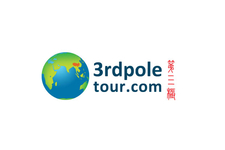 Three Pole Tour