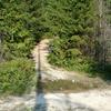 Threetops Trail