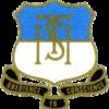 Turramurra High School