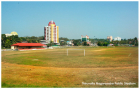 Thumb Pablic Stadium1