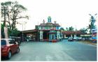 Thumb Sreevallabha Temple