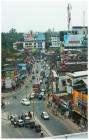 Thumb Thiruvalla Town 02