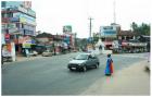 Thumb Thiruvallatown2