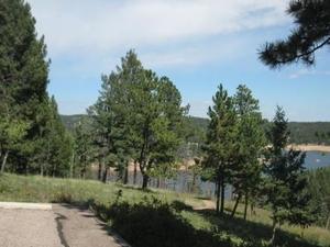 Thunder Ridge Campground