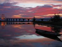 Thuận Phước Bridge