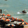 Voltar Beach - Thuy Van Praia