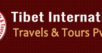 Tibet International Travels and Tours