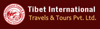 Tibet International Travels