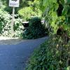 Tiburon Path