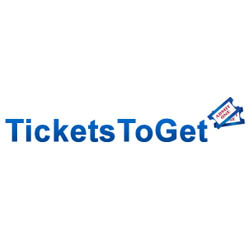 Tickets To Get