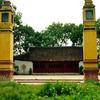 Tien Cong Santuário