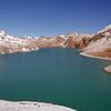 Tilicho Lake