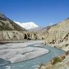 Tilicho - Nepal