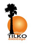 Tilko Travels