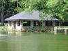 Tilley Pond Fountain Gazebo 0 7 2 2 2 0 0 7