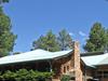 Timberon Lodge