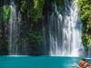 Tinago Falls - Flickr/jojo Nicdao