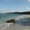 Tinian Beach
