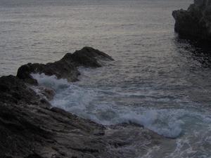 Tino Isla