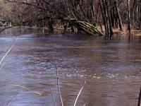 Tippecanoe Río