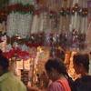 Tirupati Shopping