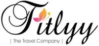 Titlyy