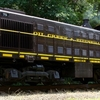 Titusville Railroad