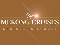 Top Mekong Cruises