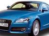 Tn Medium 1311445906 Audi Tt