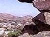 Toad Rock - Mount Abu