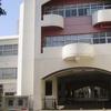 Tokyo Polytechnic University