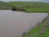 Tolay Lake
