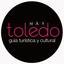 Toledo Cultural