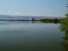 Tolo Lake  Near Grangeville