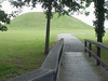 Toltec Mounds Archeological