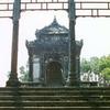 Túmulo de Dong Khanh
