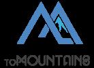 To Mountains