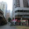 Tong Shui Road