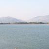 Para Nung Lago